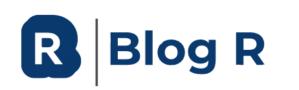 Blog R